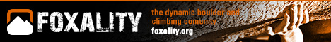 foxality - outdoor community